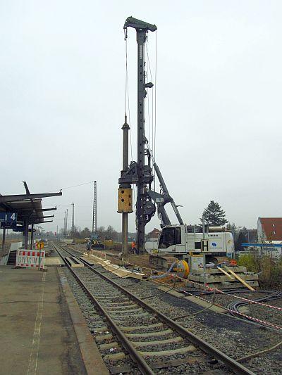 http://hessische-ludwigsbahn.de/BSTG183.jpg