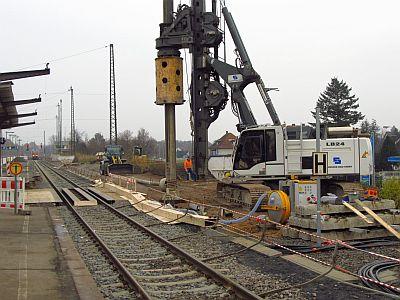 http://hessische-ludwigsbahn.de/BSTG184.jpg