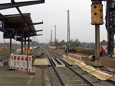 http://hessische-ludwigsbahn.de/BSTG185.jpg