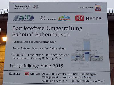 http://hessische-ludwigsbahn.de/BSTG187.jpg