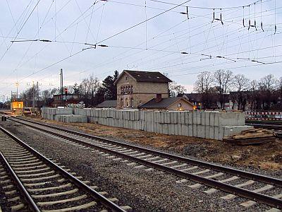 http://hessische-ludwigsbahn.de/BSTG188.jpg