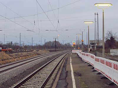 http://hessische-ludwigsbahn.de/BSTG189.jpg