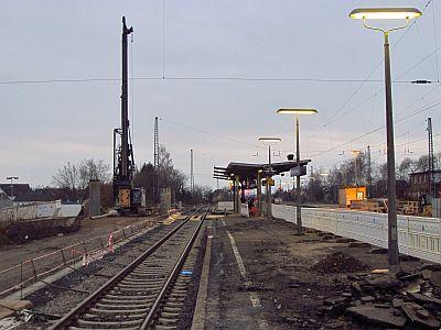 http://hessische-ludwigsbahn.de/BSTG190.jpg