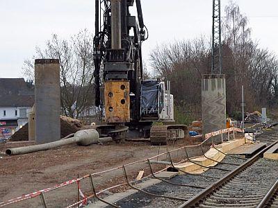 http://hessische-ludwigsbahn.de/BSTG191.jpg