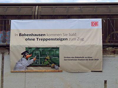 http://hessische-ludwigsbahn.de/BSTG194.jpg