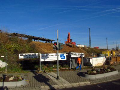 http://hessische-ludwigsbahn.de/BSTG197.jpg
