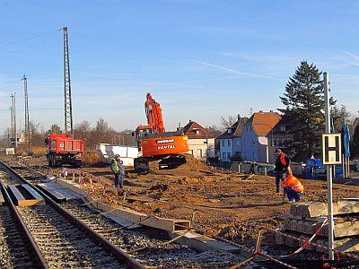 http://hessische-ludwigsbahn.de/BSTG200.jpg