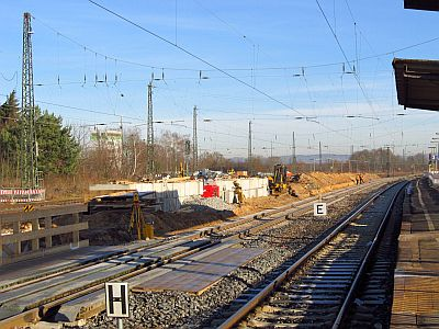 http://hessische-ludwigsbahn.de/BSTG201.jpg