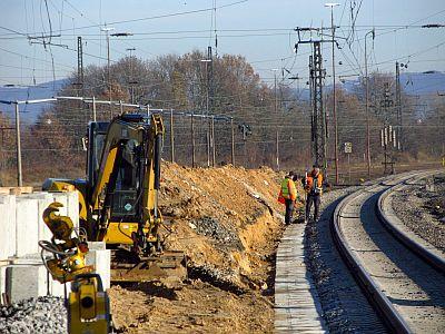 http://hessische-ludwigsbahn.de/BSTG202.jpg