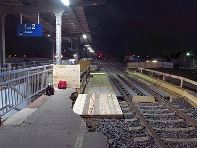http://hessische-ludwigsbahn.de/BSTG207.jpg