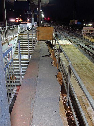http://hessische-ludwigsbahn.de/BSTG208.jpg