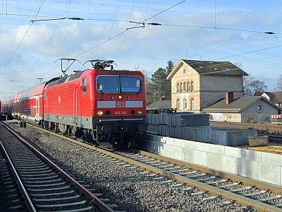 http://hessische-ludwigsbahn.de/BSTG215.jpg