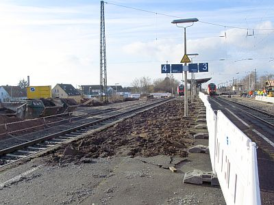 http://hessische-ludwigsbahn.de/BSTG216.jpg