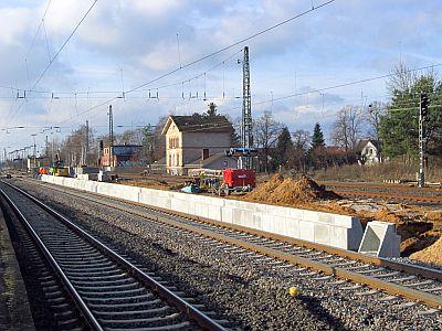http://hessische-ludwigsbahn.de/BSTG217.jpg