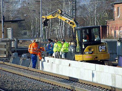 http://hessische-ludwigsbahn.de/BSTG218.jpg