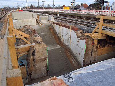 http://hessische-ludwigsbahn.de/BSTG220.jpg