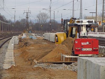 http://hessische-ludwigsbahn.de/BSTG222.jpg