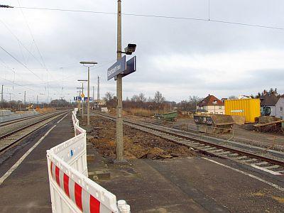 http://hessische-ludwigsbahn.de/BSTG226.jpg