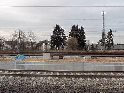 http://hessische-ludwigsbahn.de/BSTG227.jpg