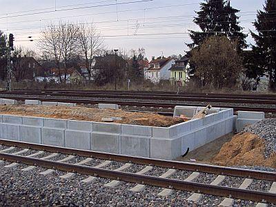 http://hessische-ludwigsbahn.de/BSTG228.jpg