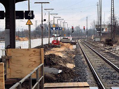 http://hessische-ludwigsbahn.de/BSTG230.jpg