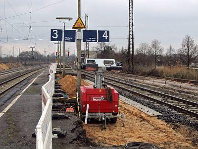 http://hessische-ludwigsbahn.de/BSTG231.jpg