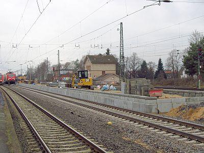 http://hessische-ludwigsbahn.de/BSTG233.jpg