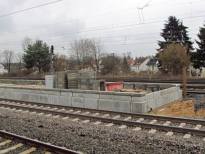 http://hessische-ludwigsbahn.de/BSTG234.jpg