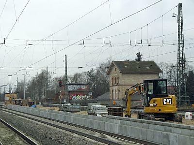 http://hessische-ludwigsbahn.de/BSTG235.jpg