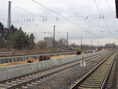 http://hessische-ludwigsbahn.de/BSTG236.jpg