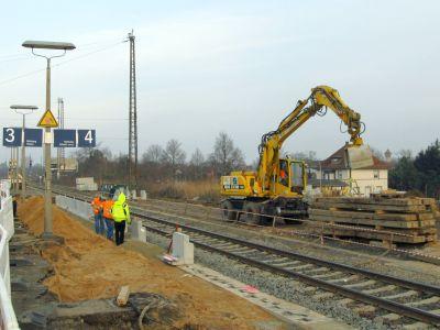 http://hessische-ludwigsbahn.de/BSTG239.jpg