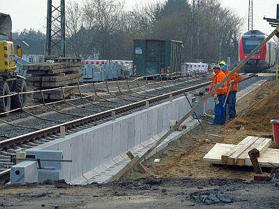 http://hessische-ludwigsbahn.de/BSTG240.jpg