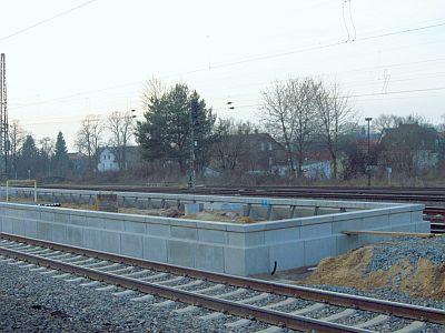 http://hessische-ludwigsbahn.de/BSTG242.jpg