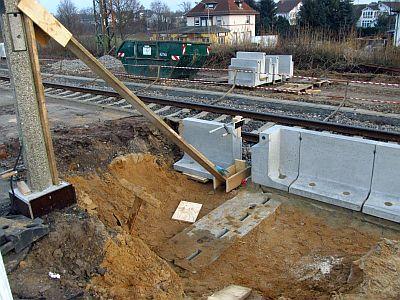 http://hessische-ludwigsbahn.de/BSTG243.jpg
