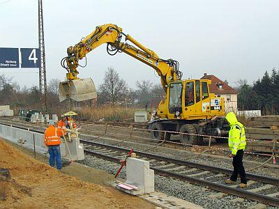 http://hessische-ludwigsbahn.de/BSTG245.jpg