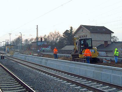 http://hessische-ludwigsbahn.de/BSTG246.jpg