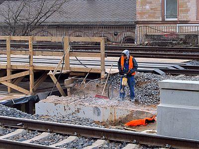 http://hessische-ludwigsbahn.de/BSTG247.jpg