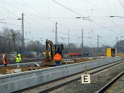 http://hessische-ludwigsbahn.de/BSTG248.jpg