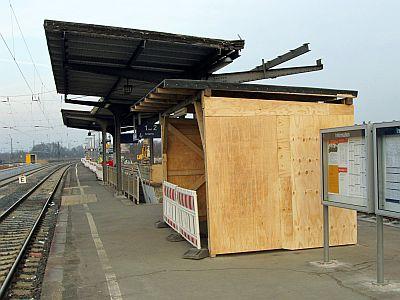 http://hessische-ludwigsbahn.de/BSTG249.jpg