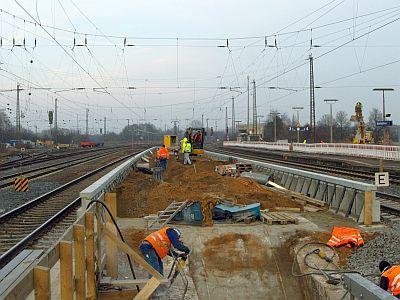 http://hessische-ludwigsbahn.de/BSTG250.jpg