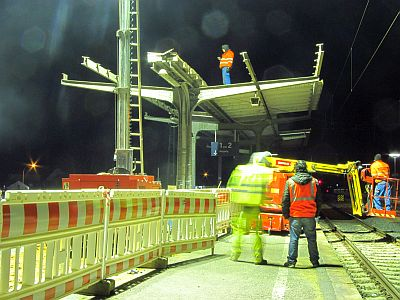 http://hessische-ludwigsbahn.de/BSTG253.jpg
