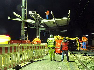 http://hessische-ludwigsbahn.de/BSTG254.jpg