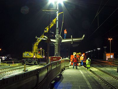 http://hessische-ludwigsbahn.de/BSTG255.jpg