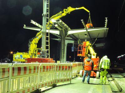 http://hessische-ludwigsbahn.de/BSTG256.jpg