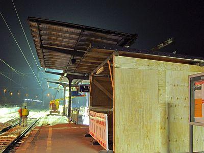 http://hessische-ludwigsbahn.de/BSTG260.jpg