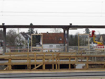 http://hessische-ludwigsbahn.de/BSTG262.jpg