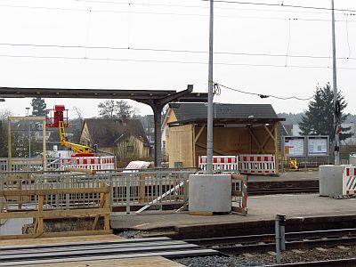 http://hessische-ludwigsbahn.de/BSTG263.jpg