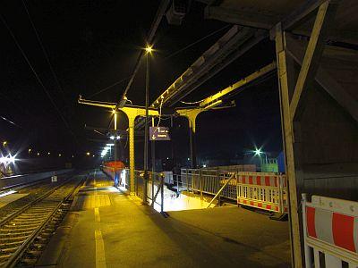 http://hessische-ludwigsbahn.de/BSTG265.jpg