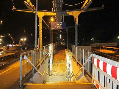 http://hessische-ludwigsbahn.de/BSTG267.jpg