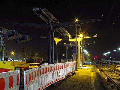 http://hessische-ludwigsbahn.de/BSTG268.jpg